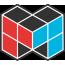Metrics Logo