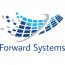 Forward Systems Logo