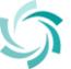 Celer Consultores para Pymes Logo