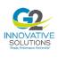 G2 Innovative Solutions, Inc. Logo