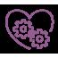Heartwork Human Capital, LLC Logo