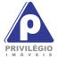 Privilégio Investimentos Imobiliários Logo