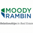 Moody Rambin Logo
