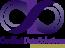 CorKat Data Solutions Logo