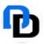 Dels Seo Dublin Logo