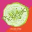 PickleJuice™ Logo