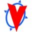 Vigilant Corporation Logo