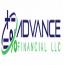 Advance Financial LLC Logo