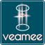Veamee Logo
