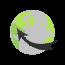 QtWinSoft Logo