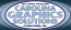 Carolina Graphics Solutions Logo