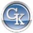 Gary M. Kaplan, C.P.A., P.A. Logo