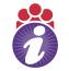 Integra Staffing Logo