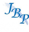 James B. Pierce CPA, PA Logo