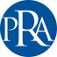 Paul Robbins Associates, Inc. Logo