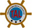 Transamerica Logistic Inc. Logo