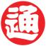 Nippon Express Logo