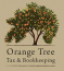 Orange Tree Tax & Bookkeeping (Aggressive Tax Service) Logo