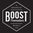 Boost Promotions Logo