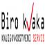 Biro Kvaka Logo
