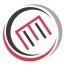 Marketing Elements Inc. Logo