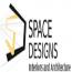 Space & Designs Logo