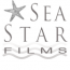 Sea Star Films Logo