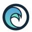 Onyx Ocean Technologies Logo