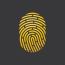 Anthroware Logo