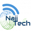 NajjTech Logo