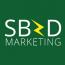 SBZD Marketing and Web design Logo