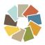 Get Community Logo