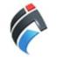 iT1 Services Inc Logo