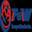 F&W Transport Logo