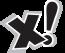 XPromos Marketing Mastery, LLC Logo