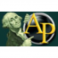 Accounting Pros USA Logo