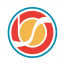 BizStream Logo