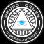 GRUPO ORUSS Logo