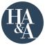 Hoglund Advertising & Analytics Logo