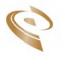 Adams, Jenkins & Cheatham Logo