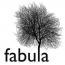 Fabula Logo