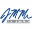 JMM Architects logo