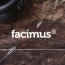 Facimus Logo
