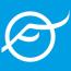 factum Presse und Öffentlichkeitsarbeit GmbH Logo