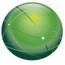 Cyfor Technologies LLC Logo