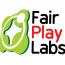 Fair Play Labs logo