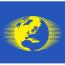 Fairlane Web Consulting Logo
