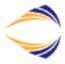 Falkenberg Productions Logo