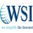 Famous WSI Results Logo