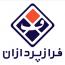 Faraz Pardazan Logo